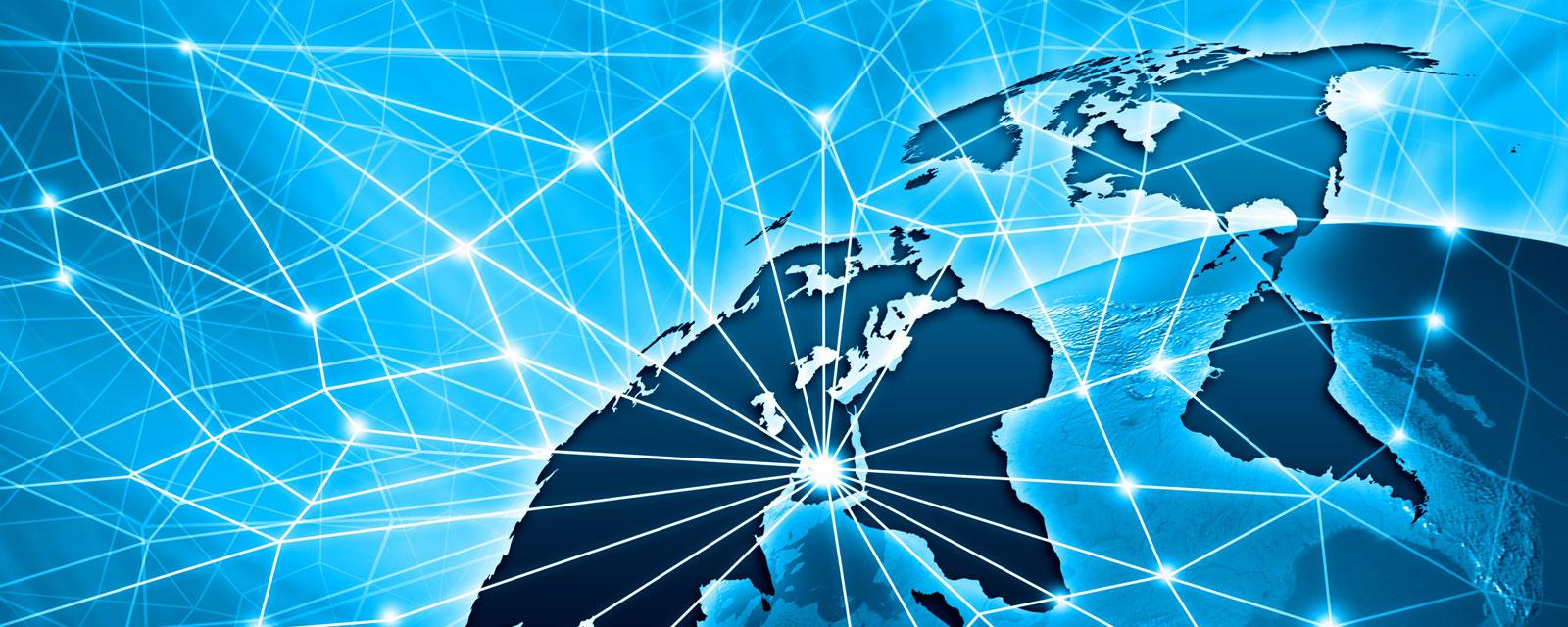 global-networks