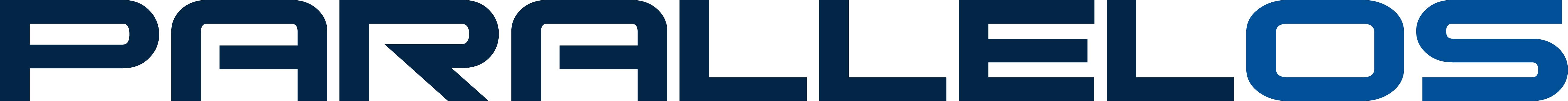 parallelos-logo